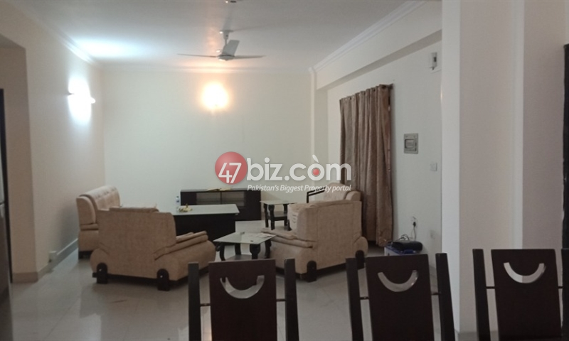 Apartment-for-Rent-in-g-15-2