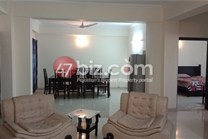 Apartment-for-Rent-in-g-15-3