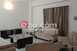 Apartment-for-Rent-in-g-15-4