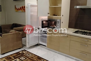 800-Sqft-1-Bed-Furnished-Apartment-for-rent-in-Height-2-Extension-Bahria-Town-Rwp-1