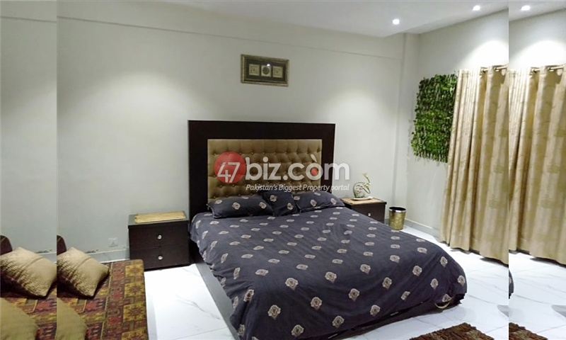 800-Sqft-1-Bed-Furnished-Apartment-for-rent-in-Height-2-Extension-Bahria-Town-Rwp-2