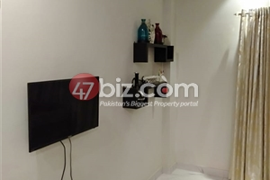 800-Sqft-1-Bed-Furnished-Apartment-for-rent-in-Height-2-Extension-Bahria-Town-Rwp-3