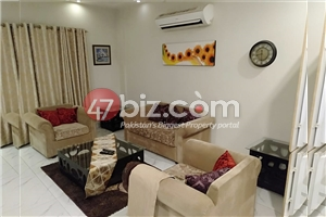 800-Sqft-1-Bed-Furnished-Apartment-for-rent-in-Height-2-Extension-Bahria-Town-Rwp-6