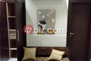 800-Sqft-1-Bed-Furnished-Apartment-for-rent-in-Height-2-Extension-Bahria-Town-Rwp-9