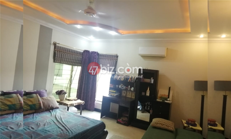 Kanal-Fully-Furnished-House-for-rent-in-Bahria-Town-Rwp-1