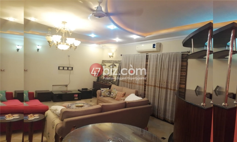 Kanal-Fully-Furnished-House-for-rent-in-Bahria-Town-Rwp-2