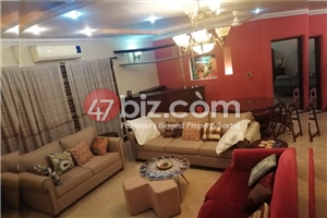 Kanal-Fully-Furnished-House-for-rent-in-Bahria-Town-Rwp-3