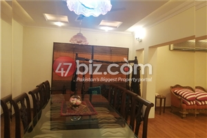 Kanal-Fully-Furnished-House-for-rent-in-Bahria-Town-Rwp-4