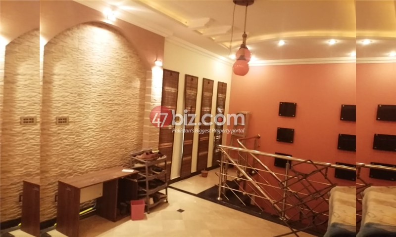 Kanal-Fully-Furnished-House-for-rent-in-Bahria-Town-Rwp-5
