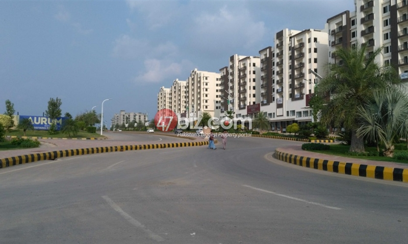 35X70-Plot-for-sale-in-Gulberg-Residencia-Block-K-Plot-45-1