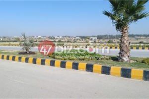 35X70-Plot-for-sale-in-Gulberg-Residencia-Block-K-Plot-45-2