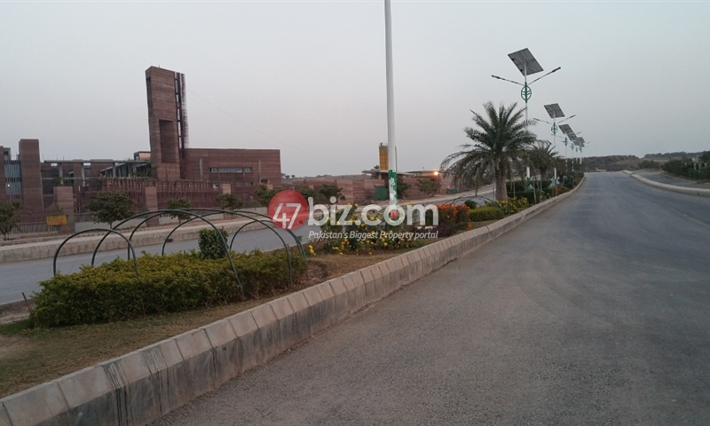 10-Marlas-Plot-for-sale-in-Gulberg-Residencia-Block-N-1