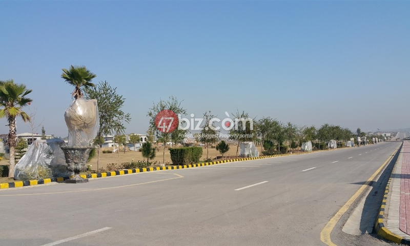 30x60-Plot-for-sale-in-Gulberg-Residencia-Islamabad-Block-P--Plot-#-177-2