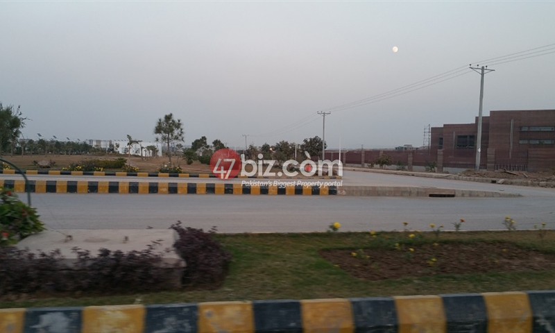 Gulberg-Residencia-30X60,-plot-Available-for-Sale-Block-T-Plot-#-1275-1