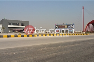Block-I-Plot-212-35X70-plot-Available-for-Sale-in-Gulberg--Residencia-2