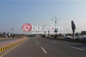 Block-I-Plot-212-35X70-plot-Available-for-Sale-in-Gulberg--Residencia-3