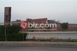 Gulburg-Residencia-Block-F--30-x-60--Plot-Available-For-Sale-Plot#-376-5