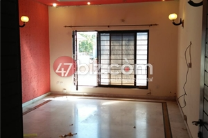 House-for-rent-in-G-11-13