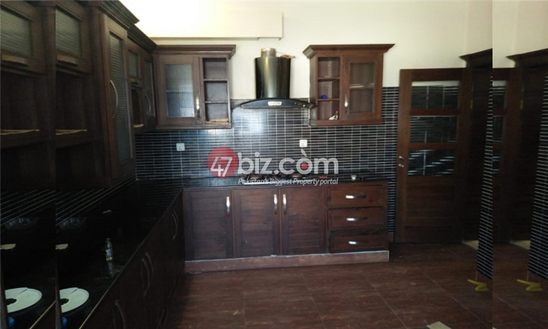 House-for-rent-in-G-11-21